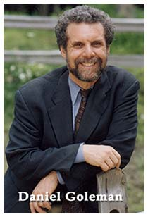 Daniel Goleman - Tuning in to the needs and feelings of another person is a prerequisite to empathy, which in turn can lead to understanding, concern and, if the circumstances are right, compassionate action