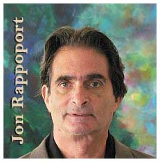 Jon Rappoport - NSA at work
