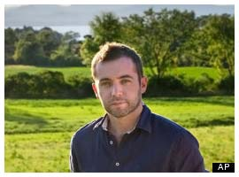 Michael Hastings Sent Email About FBI Probe Tailing Him Hours Before Death