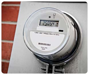 New bill aims to make smart meters mandatory for entire nation