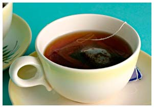 Cheap tea bags contain frighteningly high fluoride levels, study shows