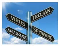 Outmaneuvered at Their Own Game, Antivirus Makers Struggle to Adapt