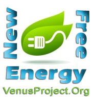 The emerging New Energy technologies
